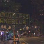 GodBless (2001)