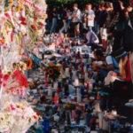 Rememberance (2001)