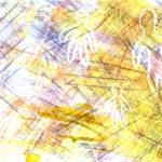 Manna #2 (1999)